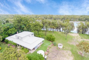 38 Berry Dairy Road, Glendale, Qld 4711