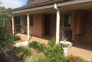22/2C Jones Road, Kenthurst, NSW 2156