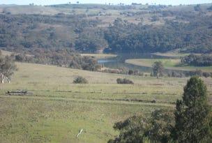 """""""Serenity"""" Fifeshire Road, Yass, NSW 2582"""