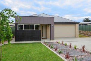3 Cottage Grove Court, Mount Gambier, SA 5290