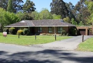 41 Kardella Road, Korumburra, Vic 3950