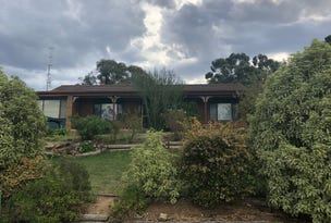 15 Willow Drive, Moss Vale, NSW 2577