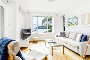 30 - 40 Blues Point Road, McMahons Point, NSW 2060