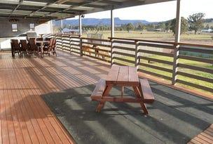 163 Mount Vincent Road, Mulbring, NSW 2323