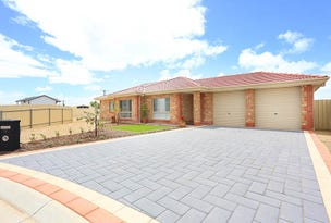 18 Blue Crab Court, Ardrossan, SA 5571