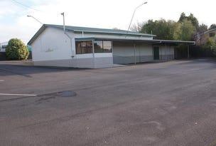 25 Parsonage Street, Deloraine, Tas 7304
