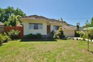 75 Badger Creek Road, Healesville, Vic 3777