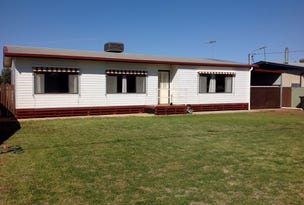 37 NAPIER, Goolgowi, NSW 2652