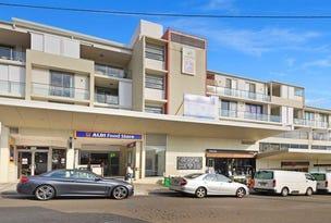 307/62-80 Rowe Street, Eastwood, NSW 2122
