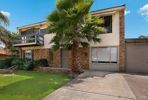 7 Waratah Street, Bateau Bay, NSW 2261