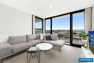 1403/120 Eastern Valley Way, Belconnen, ACT 2617
