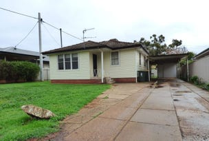 8A Kooringal Avenue, Griffith, NSW 2680