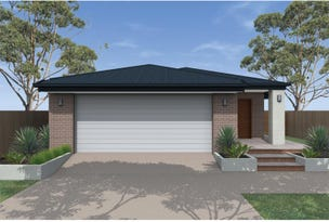 Laidley North, address available on request