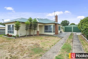 29 Nelson Street, Colac, Vic 3250
