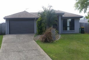 4 Hook Court, Caboolture, Qld 4510