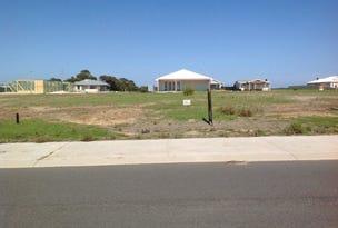 7 Mary Road, Bremer Bay, WA 6338