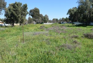 Lot 1 West Street, Trundle, NSW 2875