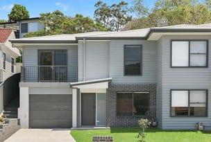 3/18 Grayson Avenue, Kotara, NSW 2289