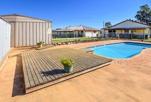 54 Bald Hill Road, Macksville, NSW 2447