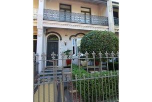 84 Trafalgar Street, Annandale, NSW 2038