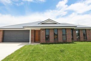 8 Templer Way, Eglinton, NSW 2795