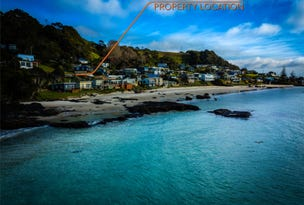 12 Hepples Road, Boat Harbour Beach, Tas 7321