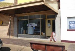 10 Neill Street, Harden, NSW 2587