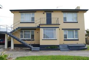 Unit 3/30 Saunders Street, Wynyard, Tas 7325