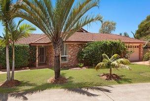 3 Ibis Ct, Kingscliff, NSW 2487