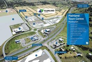 Lot 15, Culgoa Drive, Plainland, Qld 4341
