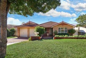 3 Ann Place, Narellan Vale, NSW 2567