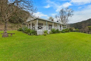 324 Brush Creek Road, Cedar Brush Creek, NSW 2259
