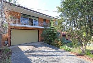 65 Northcott Avenue, Watanobbi, NSW 2259