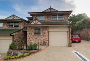 6/151 Lytton Road, East Brisbane, Qld 4169