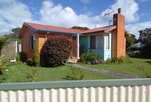 28 Lette Street, Smithton, Tas 7330