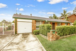 1 Tudawali Crescent, Kariong, NSW 2250