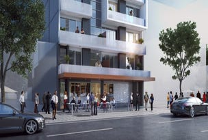 2.1 124 Franklin Street, Adelaide, SA 5000