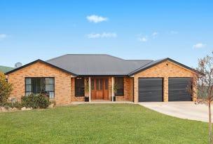 3 Edye Close, Laffing Waters, NSW 2795