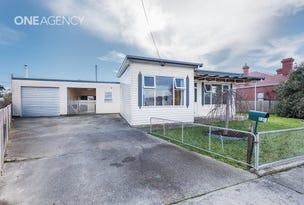23 Inglis Street, Wynyard, Tas 7325