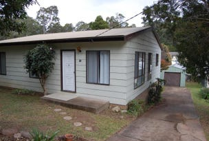 30 Clare Cres, Batehaven, NSW 2536