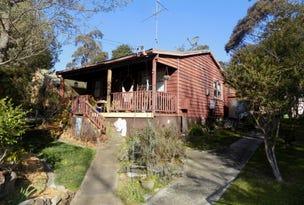 37 Bullaburra Road, Bullaburra, NSW 2784