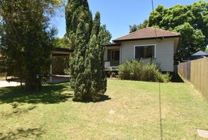 92A Curzon Street, East Toowoomba, Qld 4350
