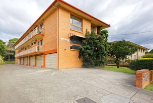 5/636 South Pine Road, Everton Park, Qld 4053