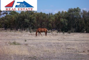 22, Scott, Wagin, WA 6315