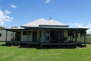 95 East Street, Macksville, NSW 2447