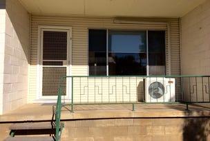 4/62 Balonne Street, Narrabri, NSW 2390