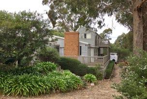 3 Leighton Bay Drive, Metung, Vic 3904