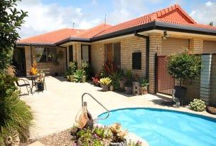 1/39 Andrew Avenue, Pottsville, NSW 2489
