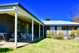 470 Leviathon Road, Inverell, NSW 2360