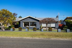 65 Williams Pde, Bairnsdale, Vic 3875